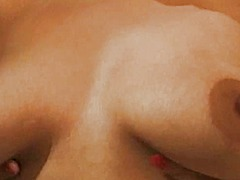 Lonely busty blonde ma... from Xhamster