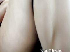 Luiza m gets naked and... from Xhamster