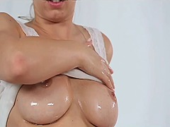 Tube8 - Massage rooms young gi...