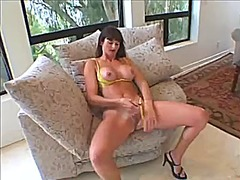 Brooke adams solo