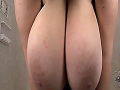 Charlie Cooper - Plump... from Vporn